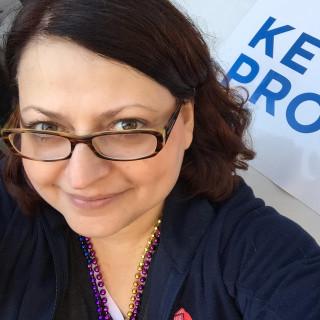 Kathleen Brady, MD