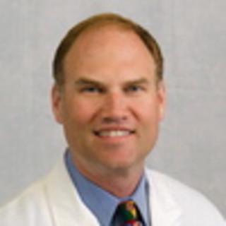 Andrew Shulstad, MD