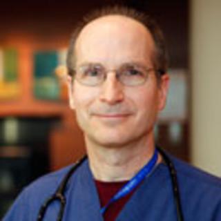 James Krafcik, MD