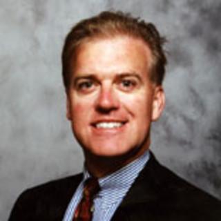 Brian Torpey, MD