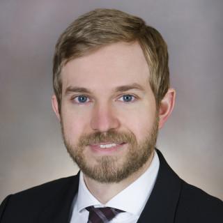 Ryan Kopp, MD
