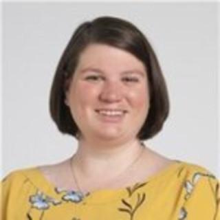 Megan (Koeppel) Kruse, MD