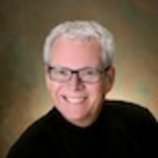 Robert Huster, MD