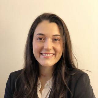 Alexandra Delprete, DO