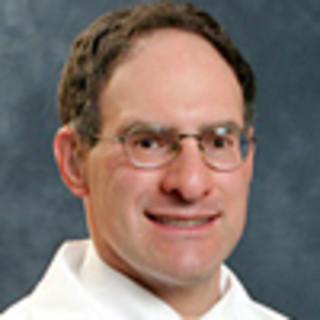 Aaron Sable, MD