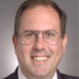 Robert Bloch, MD