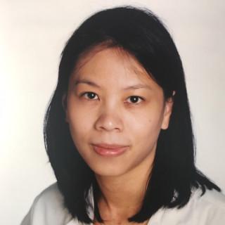 Sandy Lee, MD