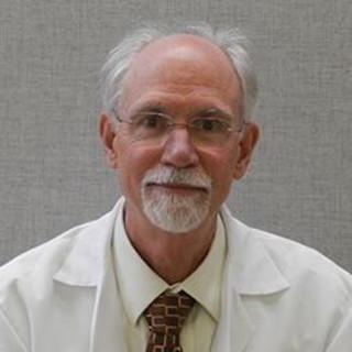 Russell Merritt, MD
