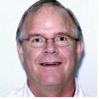 Richard Scharrer, MD
