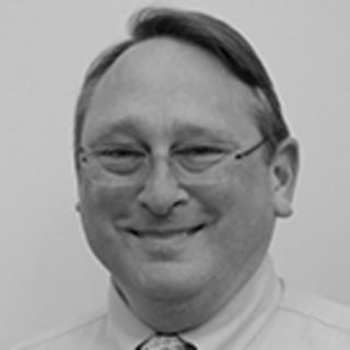 Wayne Misselbeck, MD