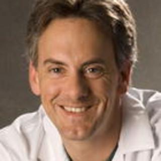 Robert Ertner, MD