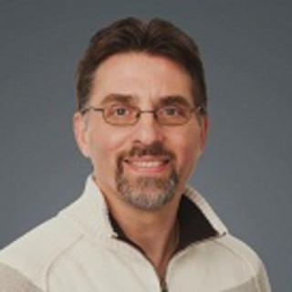 Bryan Wasson, DO