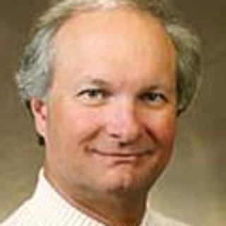 Jeffrey Lawhead, MD