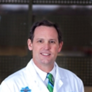 Kenneth Hacker, MD