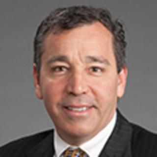 Scott Segal, MD