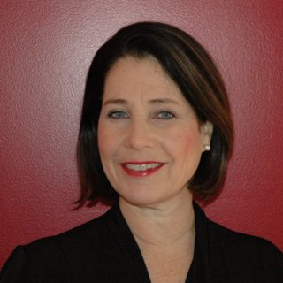 Tonya Heyman, MD
