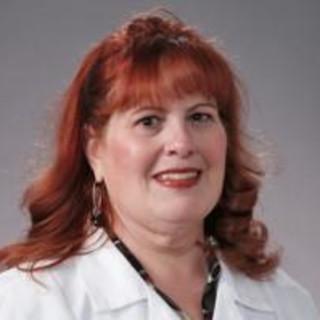 Lorraine Coli, MD