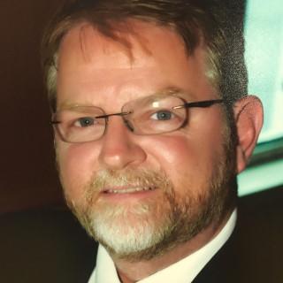 Kenneth Kilgore, MD