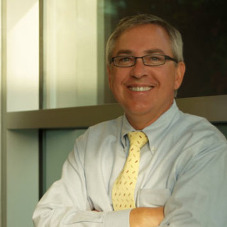 Patrick Sorek, MD