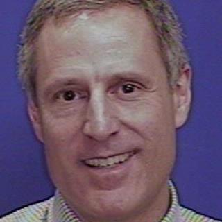 Brian Yirinec, MD