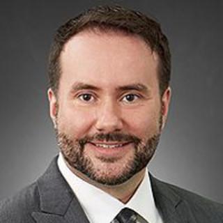 Howard Sutcliffe, PA