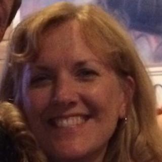 Carol Forster, MD