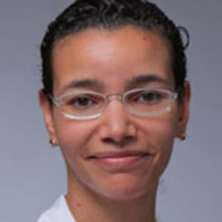 Leslie Boyd, MD