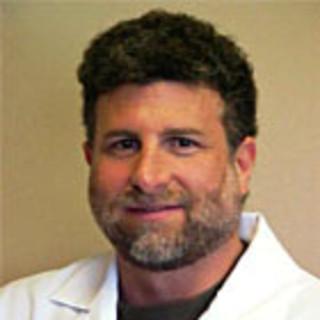 Jeffrey Shall, MD