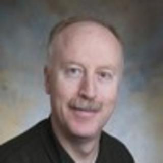 Maen Martini, MD