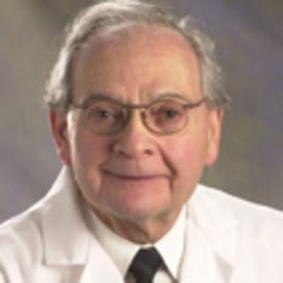 A Lerner, MD