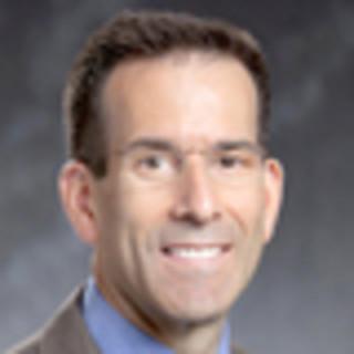David Kessler, MD