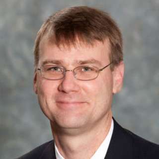 Jorge Eller, MD