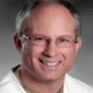 Mark Goldberg, MD