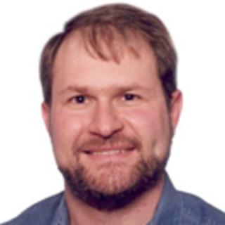 Stewart Keller, DO