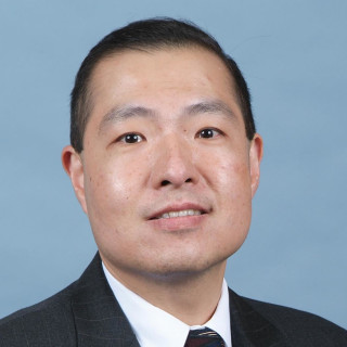Charles Kim, MD
