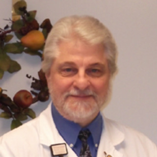 Phillip Dechristopher, MD