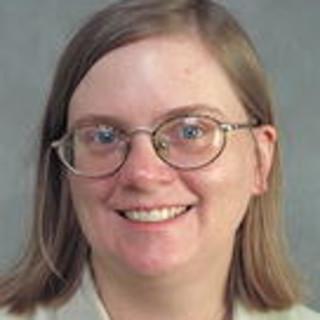Jennifer Pyle, MD