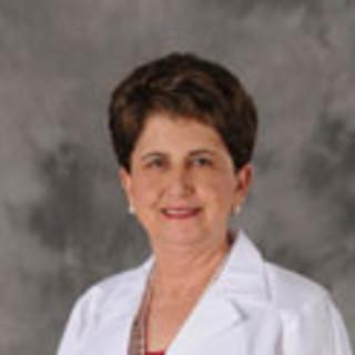 Maria Falcon, MD
