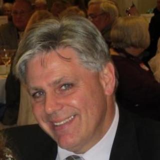 Gerald DiMaso, MD