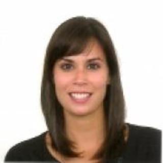 Marianne Juarez, MD