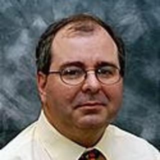 Victor Lazaron, MD