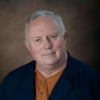 Robert Peinert Jr., MD