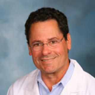 Mark Goldstein, MD