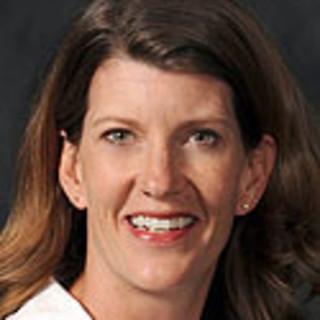 Marguerite Crawford, MD
