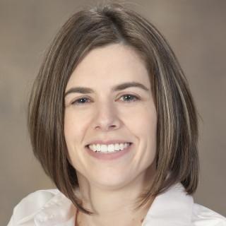 Jennifer Thorn, MD