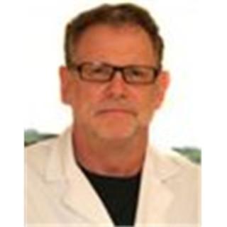 Kevin Flynn, MD