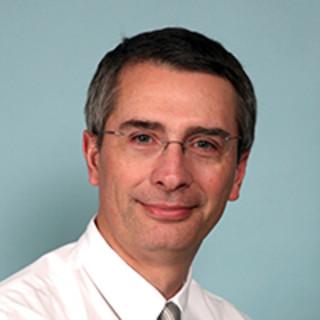 David Slagle, MD