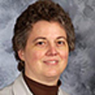 Lisa Purdy, MD