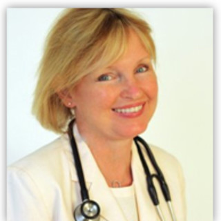 Carolyn Gbur, MD