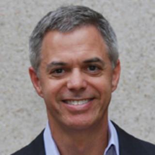 David Pincus, MD